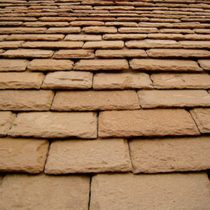 Lifestiles - Natural Stone Roof Tiles