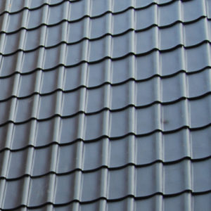Glazed Roof Tiles Clay Pantiles Lifestiles