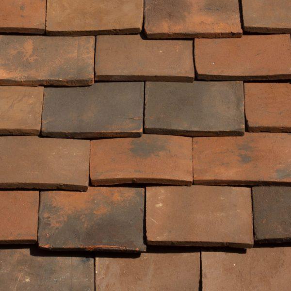 Lavenham Handmade Clay Tile