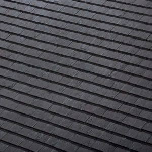 Staffordshire Blue Clay Roof Tiles
