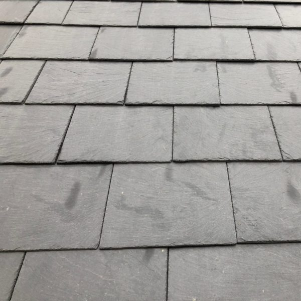 Chatsworth Natural Slate