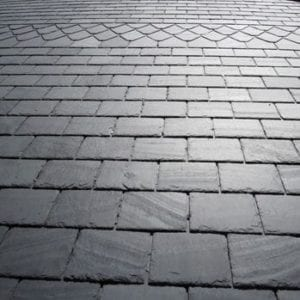 Cwt Y Bugail Natural Slate