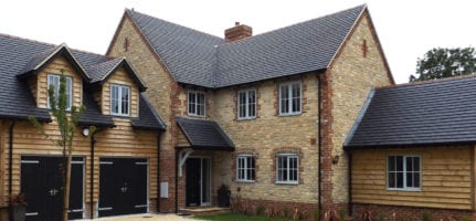 Lifestiles Superior Quality Stone Slate Amp Clay Roof Tiles