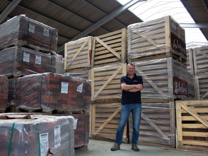 Lifestiles move to new premises